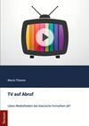 TV auf Abruf