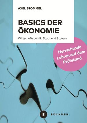 Basics der Ökonomie