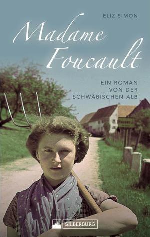 Madame Foucault