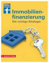 Vergrößerte Darstellung Cover: Immobilienfinanzierung. Externe Website (neues Fenster)