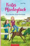 Fritzi Pferdeglück