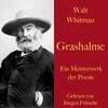 Walt Whitman: Grashalme