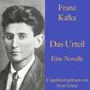 Franz Kafka: Das Urteil