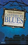 Vergrößerte Darstellung Cover: Canterbury Blues. Externe Website (neues Fenster)