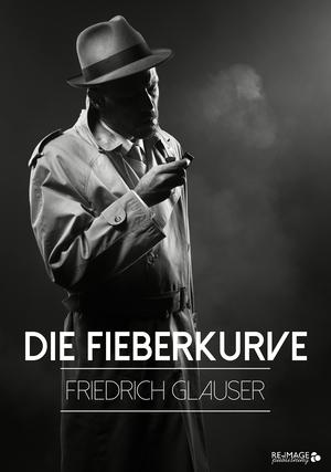 Die Fieberkurve