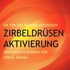 Vergrößerte Darstellung Cover: Zirbeldrüsen-Aktivierung: Die Tür zur Heilung aufstoßen. Externe Website (neues Fenster)