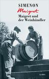 Maigret und der Weinhändler