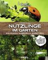 Vergrößerte Darstellung Cover: Nützlinge im Garten. Externe Website (neues Fenster)