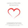 Herzmeditation
