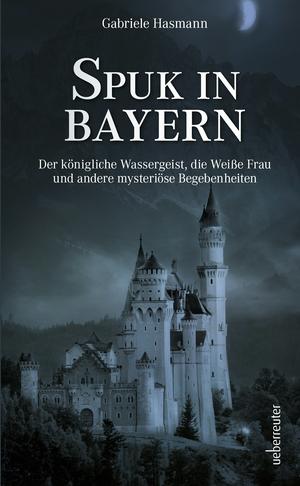 Spuk in Bayern