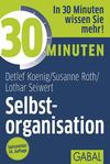 30 Minuten Selbstorganisation