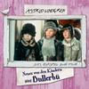 Vergrößerte Darstellung Cover: Astrid Lindgren - Neues von den Kindern aus Bullerbü. Externe Website (neues Fenster)