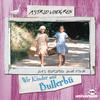 Astrid Lindgren - Wir Kinder aus Bullerbü