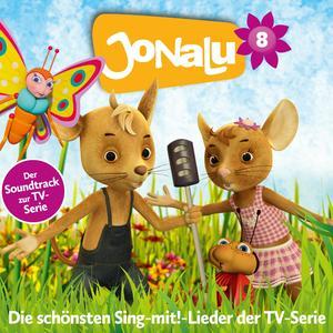 ¬Die¬ schönsten Sing-mit!-Lieder der TV-Serie