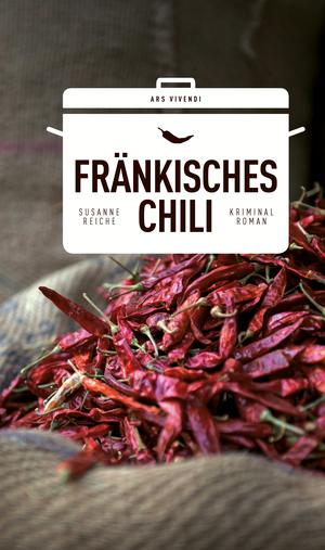 Fränkisches Chili