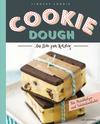 Vergrößerte Darstellung Cover: Cookie Dough. Externe Website (neues Fenster)