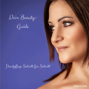 Dein Beauty-Guide