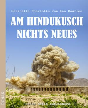 Am Hindukusch Nichts Neues