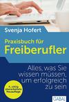 Praxisbuch für Freiberufler
