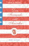 Vergrößerte Darstellung Cover: Don Fernando erbt Amerika. Externe Website (neues Fenster)