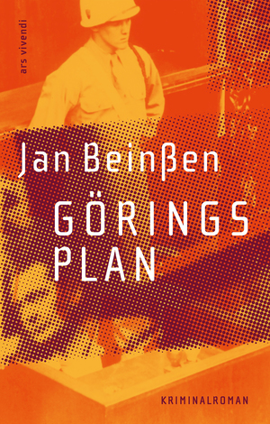 Görings Plan