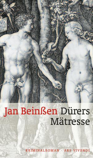 Dürers Mätresse