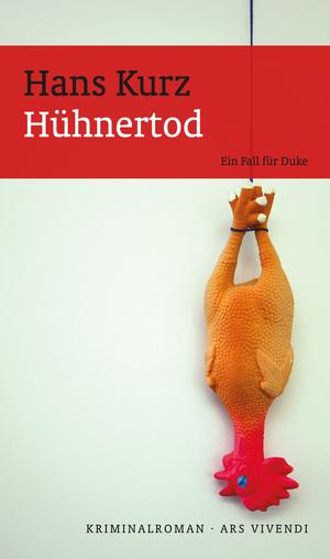 Hühnertod