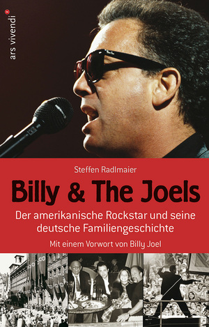 Billy & The Joels