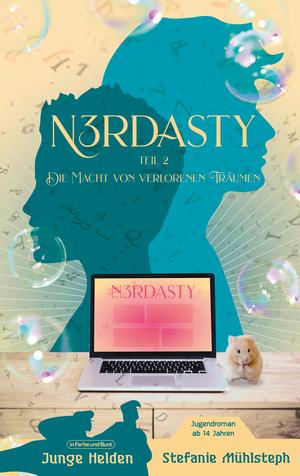 N3RDASTY