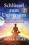 Schüssel zum Universum