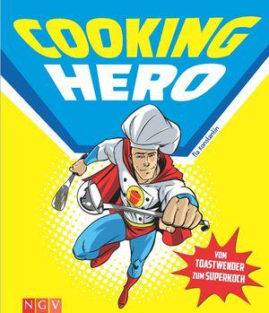 Cooking Hero