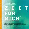 Vergrößerte Darstellung Cover: Zeit Für Mich. Externe Website (neues Fenster)