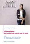 Was wünschen sich Frauen von ihrer Arbeit?