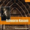 "Gerd Köster liest ""Schwarze Kassen"""