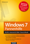 Windows 7 - Pannenhilfe