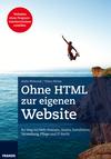 Ohne HTML zur eigenen Website