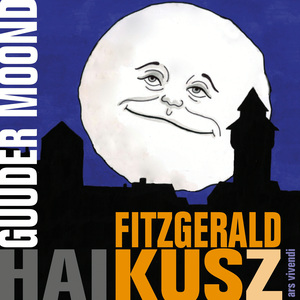 Guuder Moond
