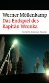 Das Endspiel des Kapitän Wronka