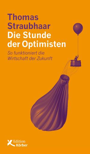 Die Stunde der Optimisten