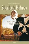 Sherlock Holmes und der Ritter von Malta
