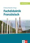 Fachdidaktik Französisch