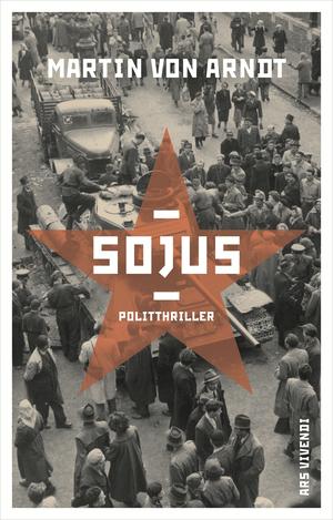 Sojus (eBook)