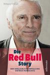 Die Red Bull Story