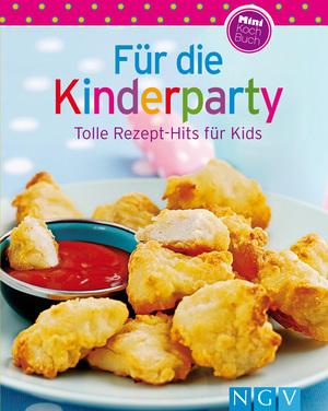 Für die Kinderparty