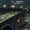 Vergrößerte Darstellung Cover: Der rote Seidenschal. Externe Website (neues Fenster)