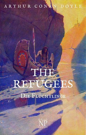 The Refugees - Die Flüchtlinge