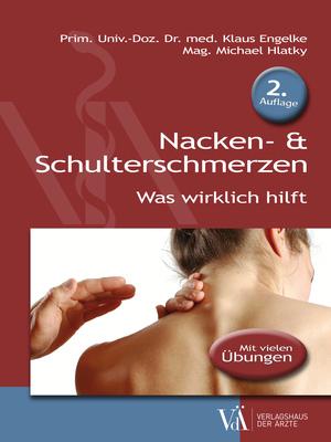 Nacken- & Schulterschmerzen