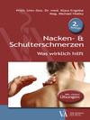 Vergrößerte Darstellung Cover: Nacken- & Schulterschmerzen. Externe Website (neues Fenster)