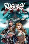 Rogues! Band 2 - Das kalte Schiff
