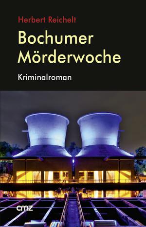 Bochumer Mörderwoche